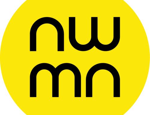 Nieuwe opdracht projectmanagement wooncoörporatie de Nieuwe Meent